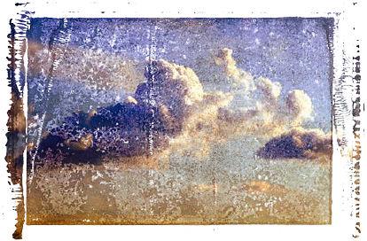 Classic_cumulus